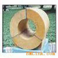 供应供热管道垫木