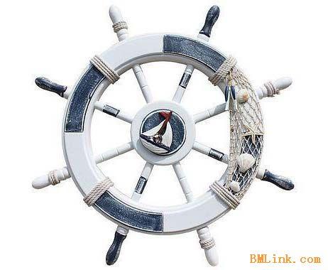 船坨手绘图