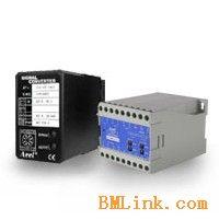 供应AECL转换器AT740-IZV-A2-2