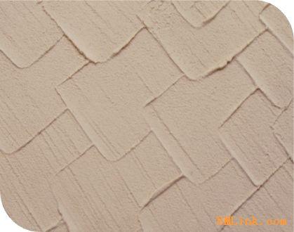 供应质感涂料,内外墙乳胶涂料,氟碳金属涂料,液体壁纸涂料,真石