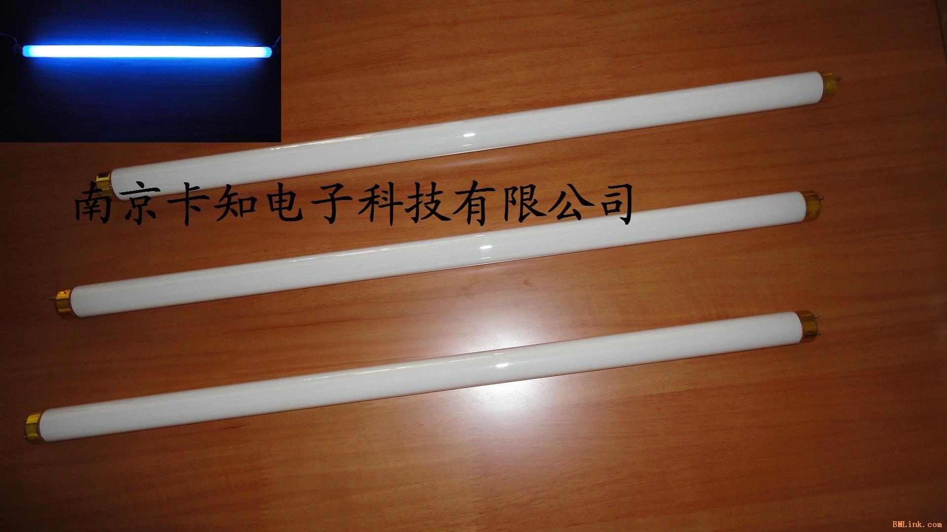 厂家生产销售医用蓝光灯管,兰光灯管,黄疸灯管