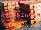 东莞盆式橡胶支座厂家