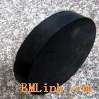 供应GJZ圆形板式橡胶支座