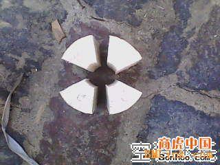 供应50/50空调木托空调木托76型空调木托89型