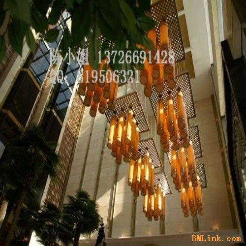 不锈钢吊顶,酒店钛金不锈钢吊顶,高档中式不锈钢吊顶