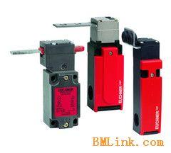 供应安士能热火销售EGM12-1200C1791