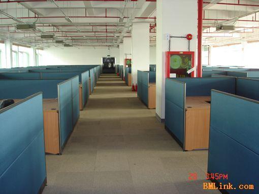 长宁厂房装修 长宁办公室装修 长宁地板铺贴