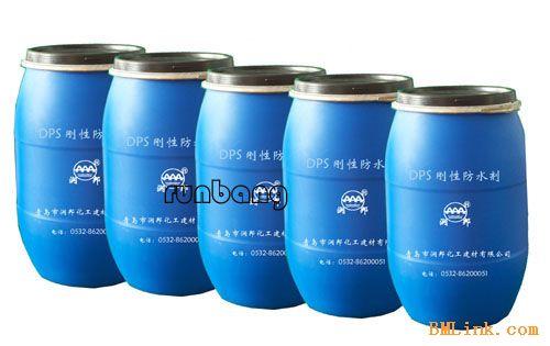 硅烷浸渍防腐