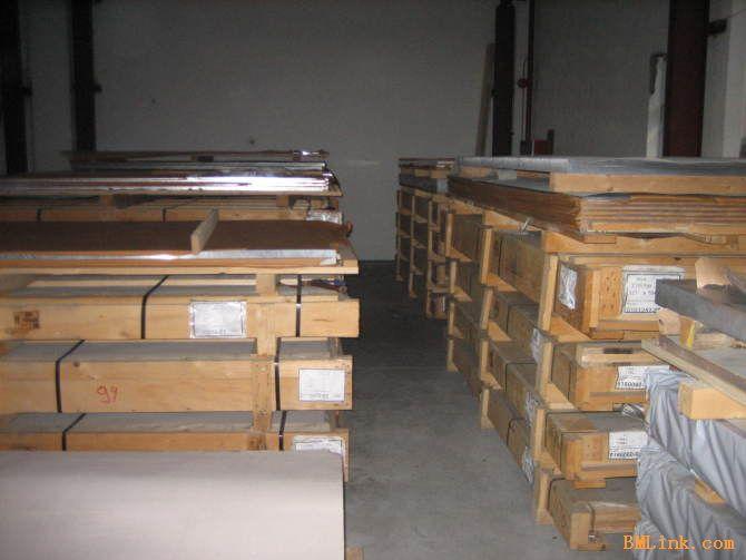 上海1070超宽超长2.0*1000*2000铝板现货价