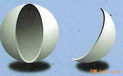 供应3M空心玻璃微珠K25