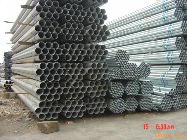 西南6082铝棒报价-材质(硬度)铝含量