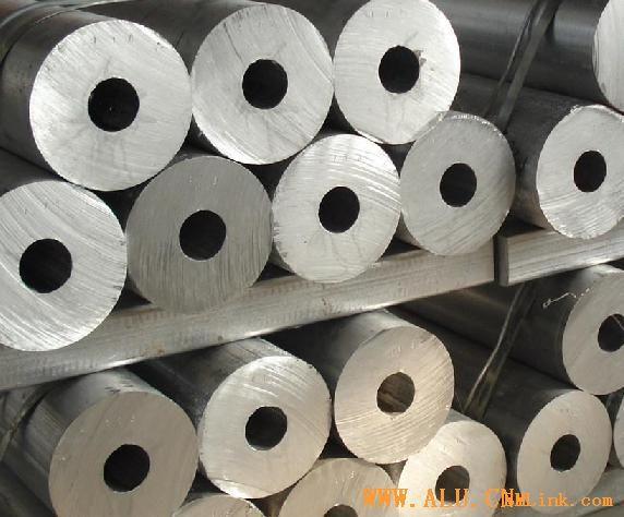 西南6003铝棒报价-材质(硬度)铝含量