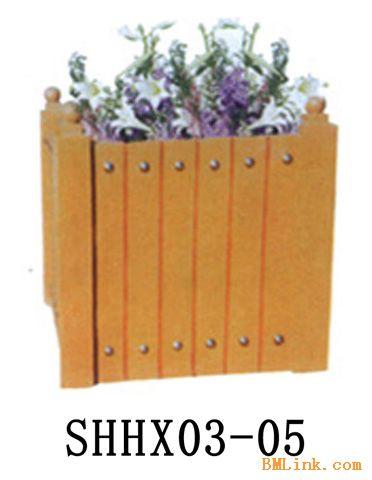 供应街道树槽,铁艺花箱