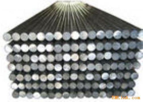 国标厂家5254铝棒【免费切割】直径(全)
