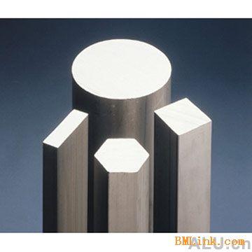 国标厂家5052铝棒【免费切割】直径(全)