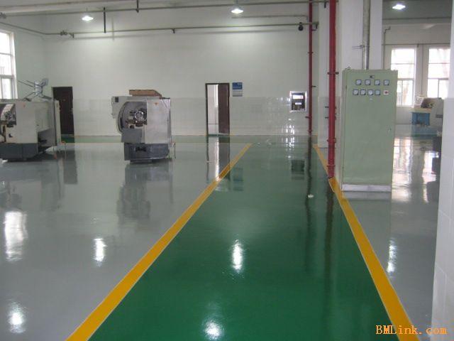 供应环氧树脂地坪,合肥环氧地坪施工