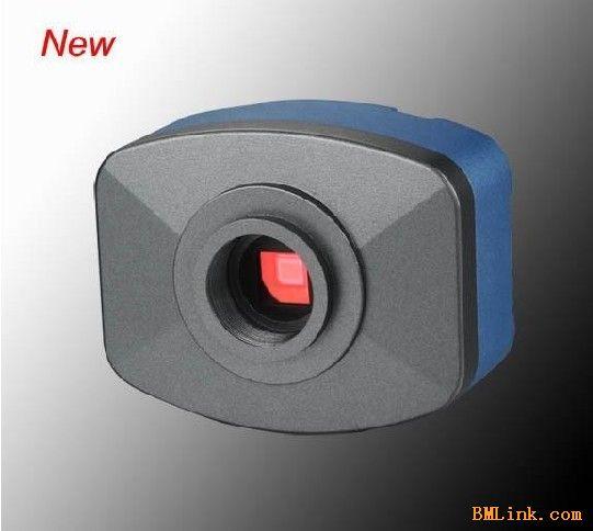 供应高分辨率制冷数字CCD
