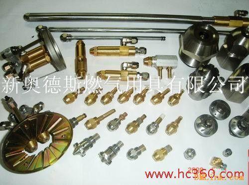 它用于防爆电源接线盒等附件在管道上的固定