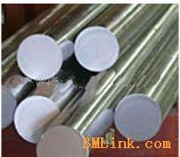 国标厂家2001铝棒【免费切割】直径(全)