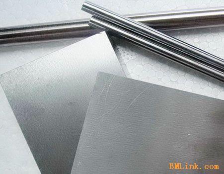 价优(1035铝棒)大直径铝棒-规格尺寸(价格)