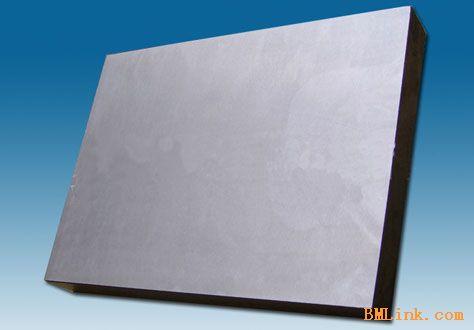 国标厂家1170铝棒【免费切割】直径(全)