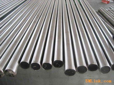 西南7021铝棒报价-材质(硬度)铝含量