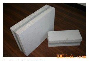 供应OBON奥邦建材|新型轻质节能复合墙板