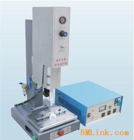 供应科迈超声波塑焊机