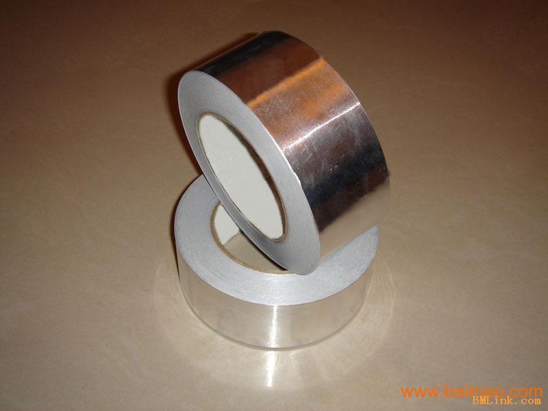 铝箔玻纤布胶带,保温胶带-【效果图,产品图,型号图,图