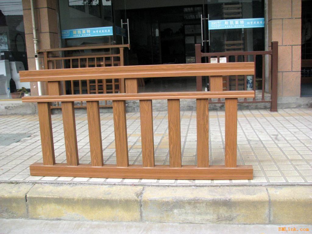 别墅阳台护栏,室外护栏网,建筑护栏