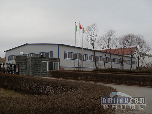 供应丹东屋面防水维修材料