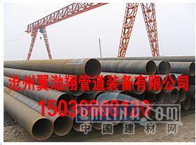 供应河北石油直缝焊管河北直缝焊管生产厂