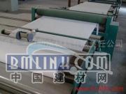 供应沧州丁基橡胶防水卷材施工信息