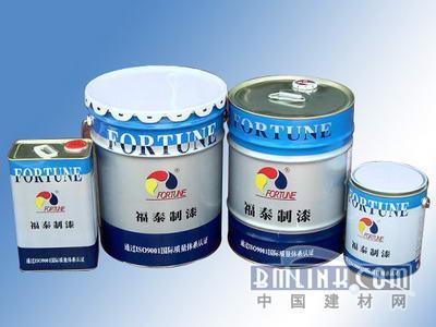 固化剂|PU聚酯漆|家具漆固化剂