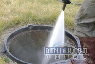 供应上海闵行阴沟疏通清理 污水井清理方法