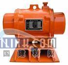 供应振动电机/振动筛电机/筛选机电机