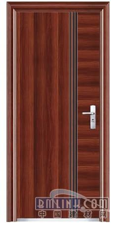 防火防盗门,铜仁优质钢质防火防盗门