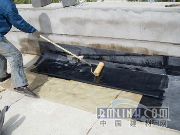 供应AAS防水、保温、隔热复合防水卷材价格