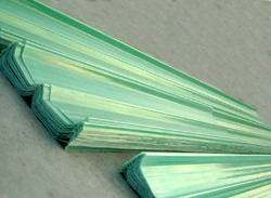 广州德耐钢构建材有限公司