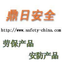 天津鼎日安全科技有限公司