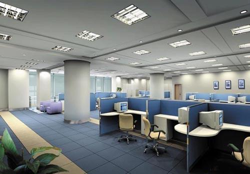 上海东兴建筑装饰材料有限公司