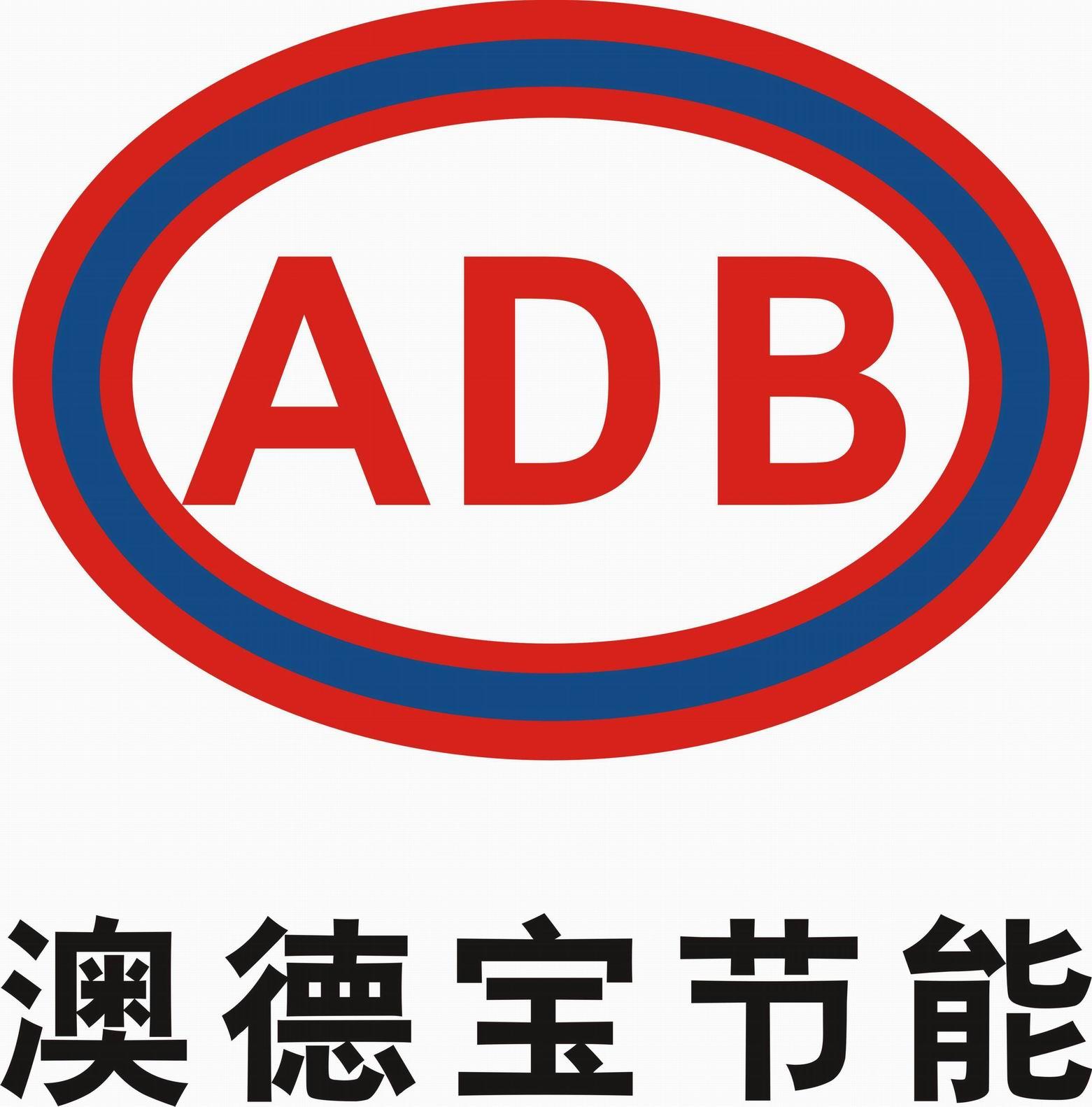 德宝logo矢量图
