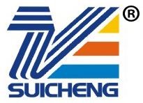 东莞市汇成真空科技有限公司