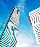 广州市囿源贸易有限公司