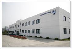 德国泰诺风(保泰)苏州隔热材料有限公司