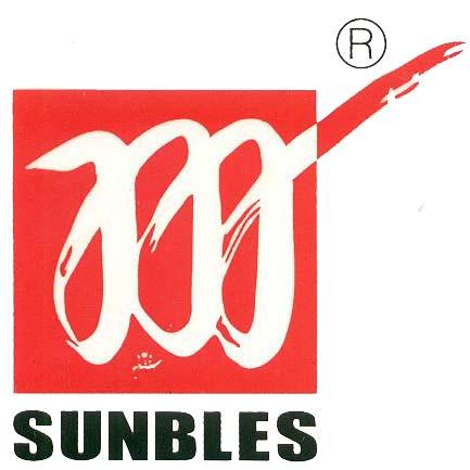 logo 标识 标志 设计 矢量 矢量图 素材 图标 433_433