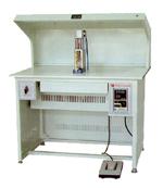 供应PW105Q气动交流点焊机