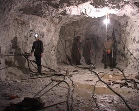 新余市思远矿业有限公司
