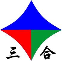 三合机电设备(上海)有限公司