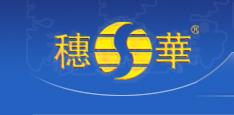 深圳市惠华石膏装饰工程有限公司